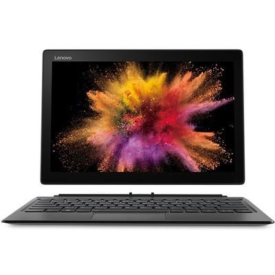 【联想授权专卖】 Miix 520(i5 8250U/8GB/256GB)12英寸键盘+笔