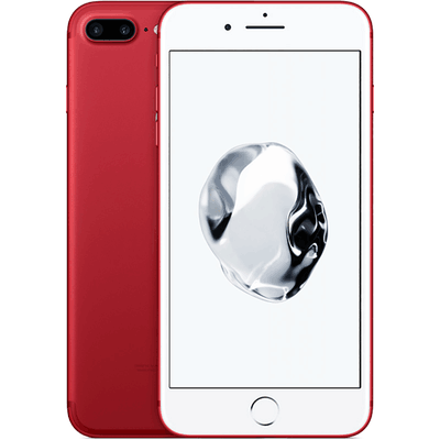 【顺丰包邮】苹果 iPhone 7 Plus(全网通)