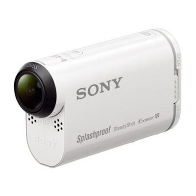 索尼 HDR-AS300R实时监控套装 索尼(SONY) HDR-AS300 酷拍运动