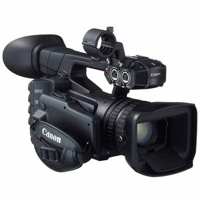 Canon 佳能 XF100高清专业级数码摄像机/佳能XF100摄像机