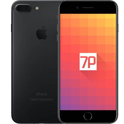 【顺丰包邮】苹果 Apple iPhone7 Plus 5.5英寸 全网通4G手机