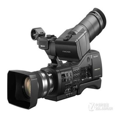 索尼 NEX-EA50CK