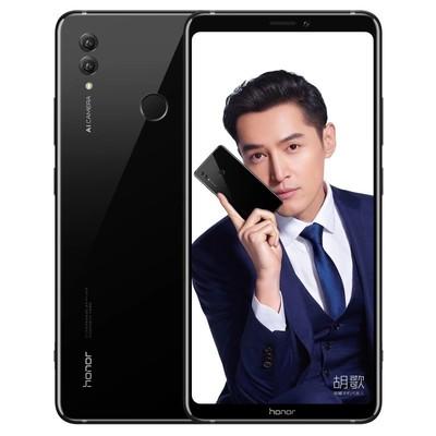 【石家庄华为专卖】荣耀 Note10(6GB RAM+128/全网通)市内送货