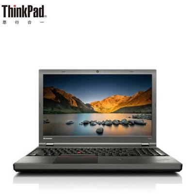 【顺丰包邮 官方授权】ThinkPad E465(20EX000MCD)【E系列新品 物理四核 双显卡交火】A8-8600P/4G/500G*7200/2G独显