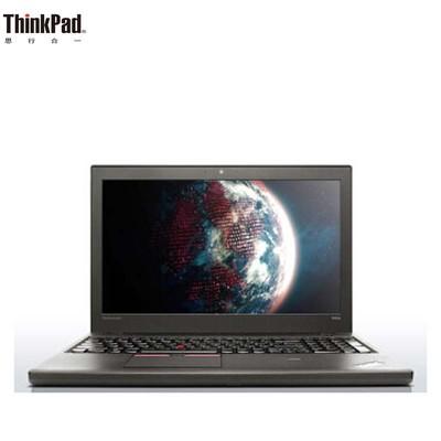 【顺丰包邮】ThinkPad W550S(20E1A014CD)