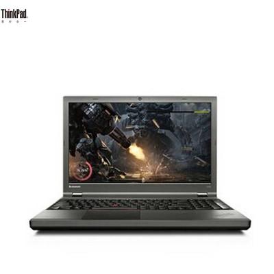 【顺丰包邮】ThinkPad T540p(20BFA1V4CD)