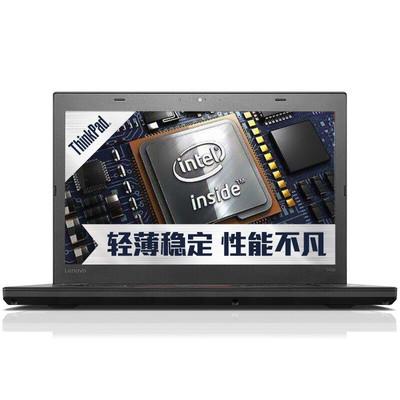 【限时特惠顺丰包邮】【限时特惠顺丰包邮】ThinkPad T460(20FNA027CD)酷睿i7内存8G商务轻薄联想笔记本电脑
