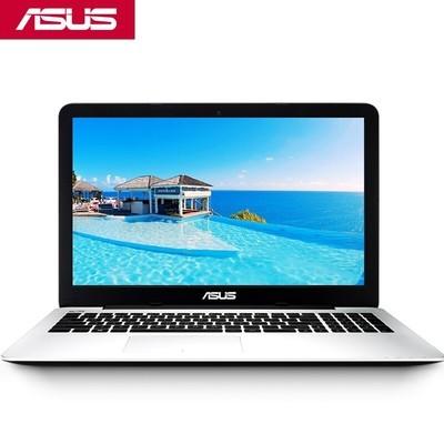 【asus授权专卖】A555BP9010(AMD E2-9010 4GB/128GB)