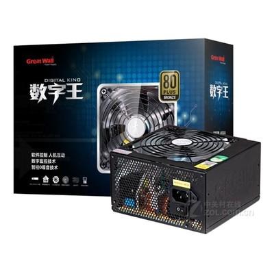 长城 数字王750(GW-BFD750W)