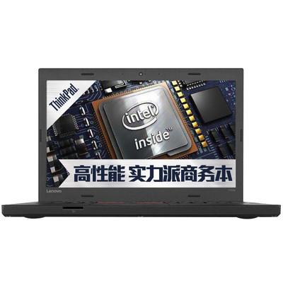 【限时特惠顺丰包邮】联想ThinkPad T460p 20FWA00QCD 14英寸经典商务办公笔记本电脑