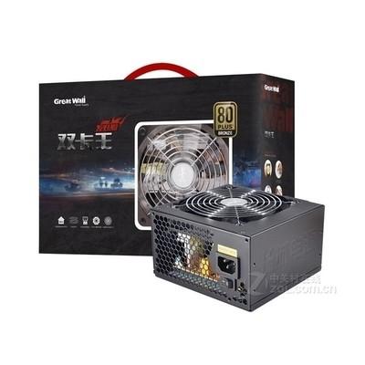 长城 双卡王发烧版BTX-700SE