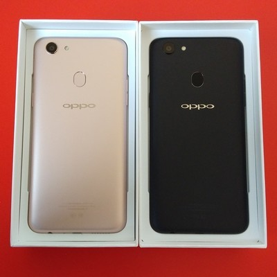 OPPO A57(全网通)