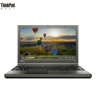 【顺丰包邮】ThinkPad P70(20ERA004CD)