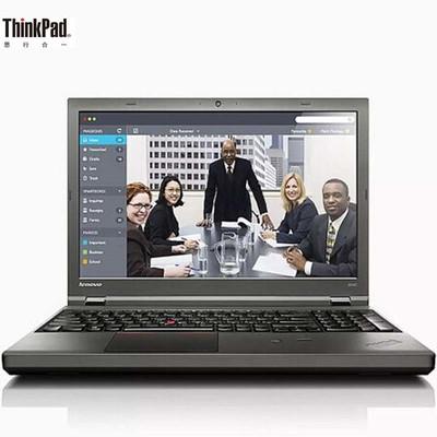 【顺丰包邮】ThinkPad W541(20EGS0HL0F)
