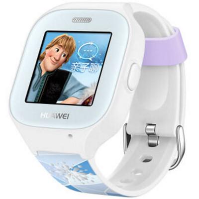 华为儿童智能手表 荣耀小K/K2儿童电话手表 智能手表