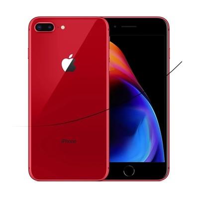 苹果 iPhone 8 Plus(全网通)国行原封原装 现货256G