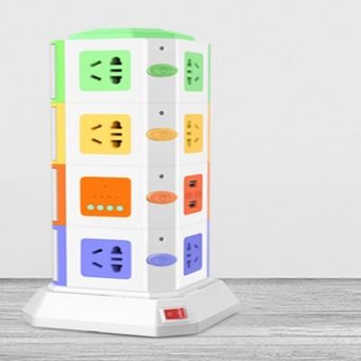 P1 远程一键开关电器,让传统电器变智能
