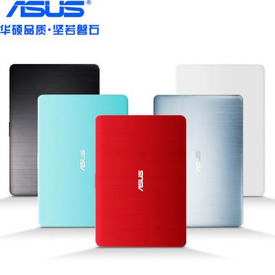 华硕 A441UV7200(4GB/500GB)