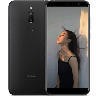 【顺丰包邮】魅族 魅蓝 6T 全面屏手机 全网通 3G+32G移动联通电信4G