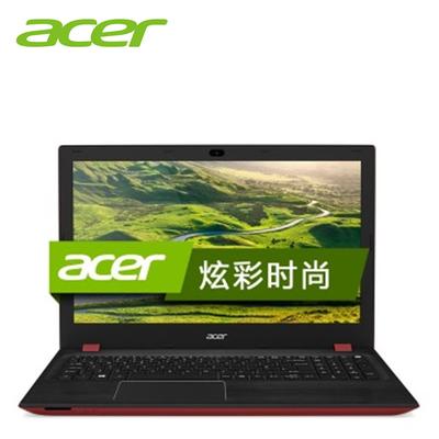 【顺丰包邮】Acer K50-10-55M5  15.6英寸笔记本电脑(i5-6200U 8G 1T 940M 4G独显 关机充电 全高清屏 win10)
