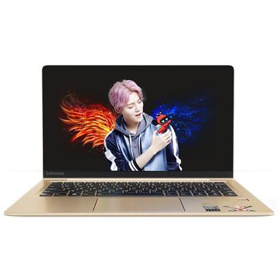 【限时特惠 顺丰包邮】联想 小新Air 13 Pro(i7 6500U/8GB/256GB/GT940-2G独显)轻薄笔记本