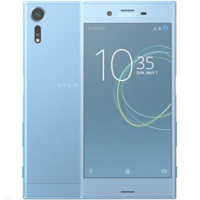 【顺丰包邮】索尼(SONY)Xperia XZs G8232 4GB+64GB 移动联通双4G