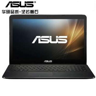 【顺丰包邮】华硕 X552MD3540 15.6英吋笔记本  办公娱乐 (四核N3540 4G 500GB GT820M 2G独显 win8.1)
