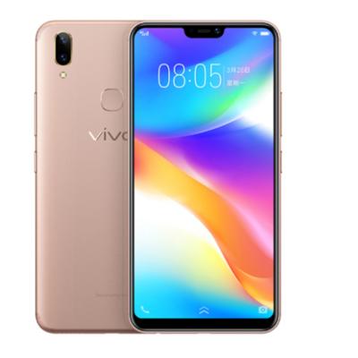 vivo Y85(全网通)