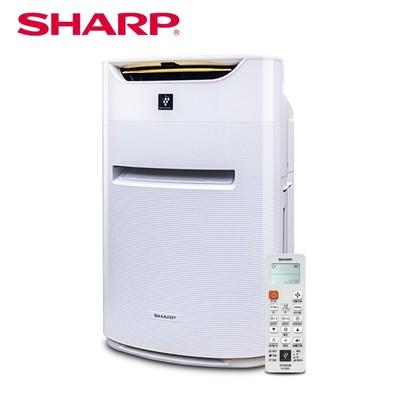 夏普 KI-CE60-W