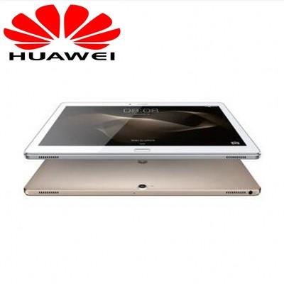【华为(HUAWEI)专卖 】华为 MediaPad M2 10.0-A01W(64GB/WiFi版)