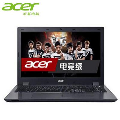 【顺丰包邮.官方授权】Acer T5000-54BJ