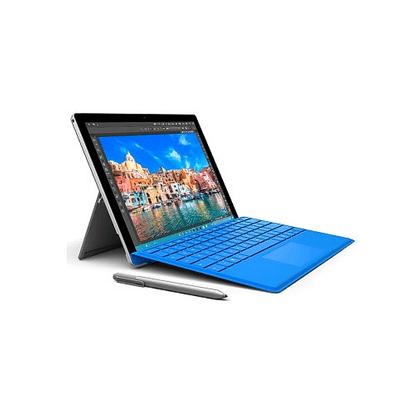 【微软授权专卖 顺丰包邮】微软 Surface Pro 4(i7/16GB/1TB)12寸