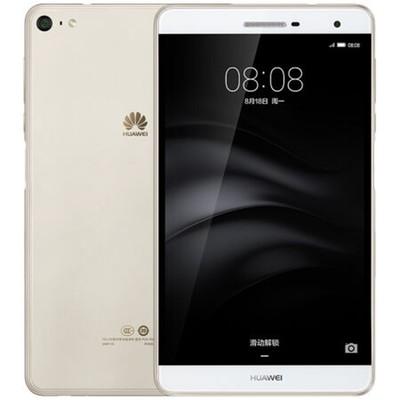 华为 揽阅M2青春版7.0英寸 LTE 4G版(3GB/32GB)通话小平板