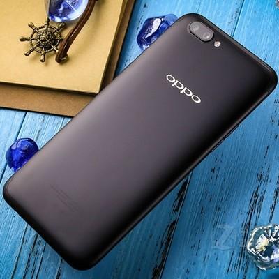 OPPO R11 Plus(全网通)