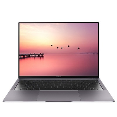 华为笔记本 HUAWEI MateBook X Pro(i5/8GB/256GB/集显)