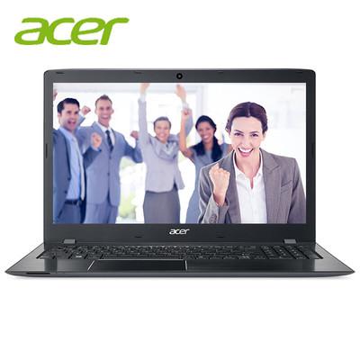【顺丰包邮】宏碁 Acer E5-575G-55XZ 15.6英寸笔记本