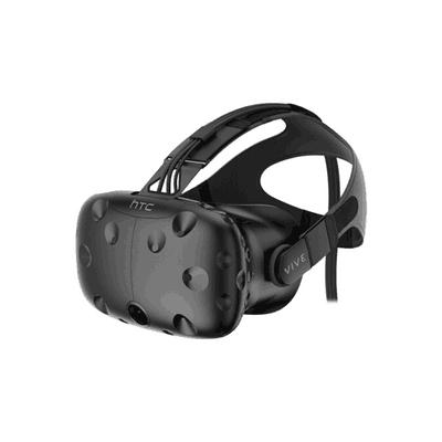 【租赁爆款,可租可买任您选】HTC VR眼镜 租期7/15/90/180/360天