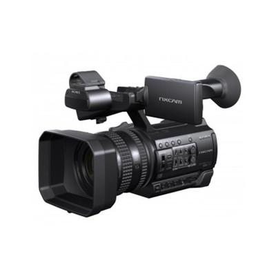 索尼 HXR-NX100 索尼(SONY)HXR-NX100 官方标配 索尼NX100摄像机