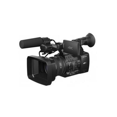 索尼 PXW-Z150 索尼(SONY)PXW-Z150 紧凑型手持式摄录一体机