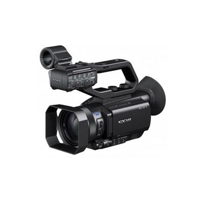 索尼 PXW-X70 索尼(SONY)PXW-X70 便携式摄录一体机 索尼X70摄像机