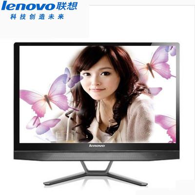 联想 C5030(3558U/4G1TGVW/黑)