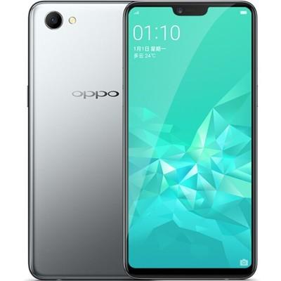 【顺丰包邮】OPPO A3 超视野全面屏拍照手机 全网通