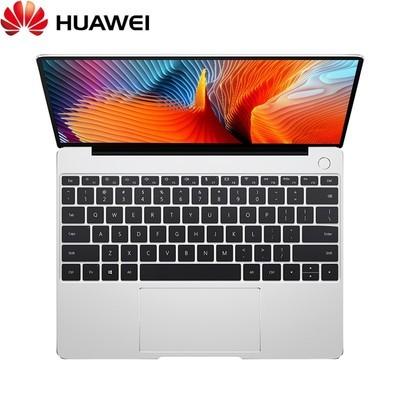 【2019新品】HUAWEI MateBook 13(i5 8265U/8GB/256GB/集显)微边框