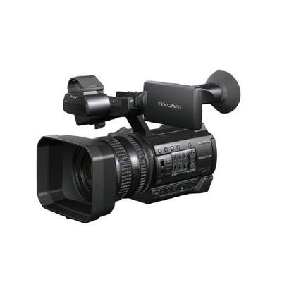 索尼(SONY)HXR-NX100 专业摄像机