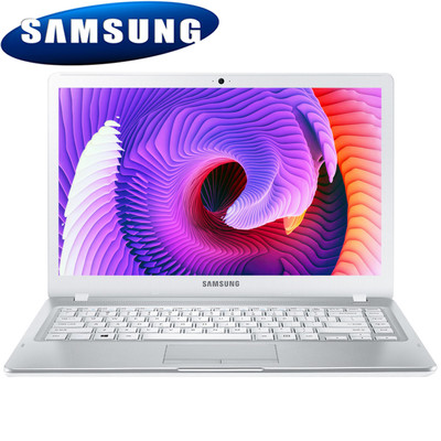 【顺丰包邮】三星 500R4K-X04   14英寸笔记本电脑