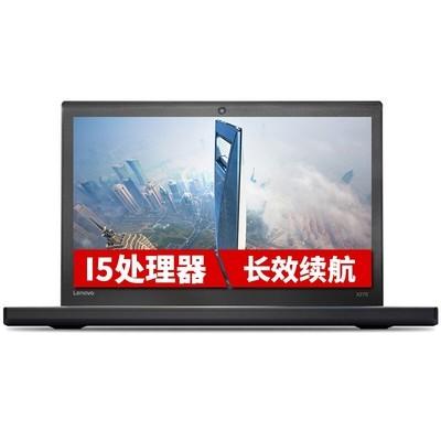 ThinkPad X270(20HNA04GCD)