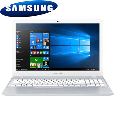 【顺丰包邮】三星 500R5H-K03  15.6英寸大屏笔记本电脑 性价比之选