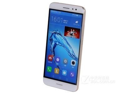 华为 G9 Plus(MLA-UL00/双4G)