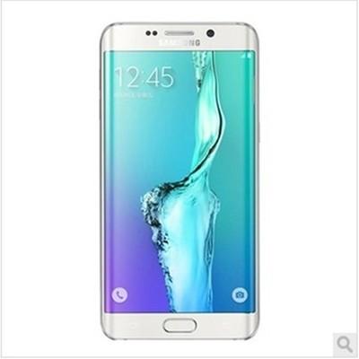 三星(SAMSUNG) Galaxy S6 edge+ G9280 全网通4G手机 双卡双待
