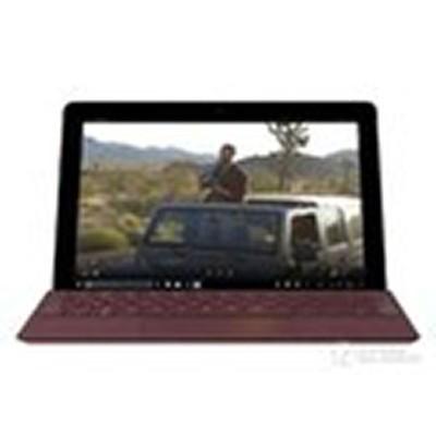 微软 Surface Go(4415Y/4GB/64GB)